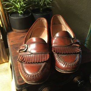 Cole Haan size 7